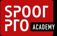 SpoorPro Academy